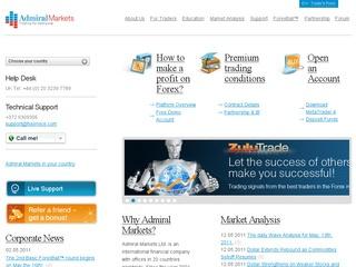 Fxservice.com