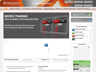 Acm forex trading platform free download