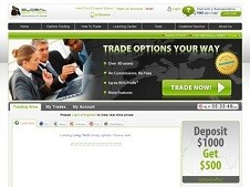 Globaloption.com